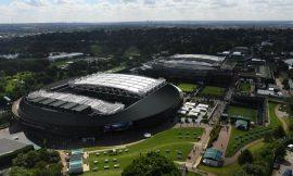 Qualificazioni Wimbledon: il movimento è in salute?
