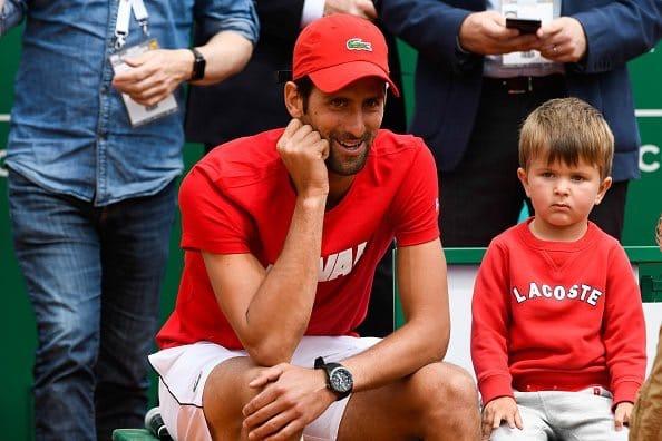 Djokovic batte Federer in una partita indimenticabile per tutti tranne per Roger