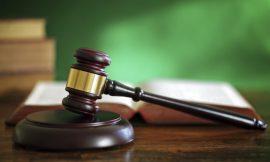Tennis Law: la legge Rino Tommasi spiegata bene