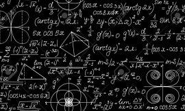 Betting: le statistiche, il metodo e i risultati di febbraio