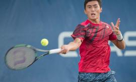 Tennis betting: pronostici e quote di Gstaad e Praga