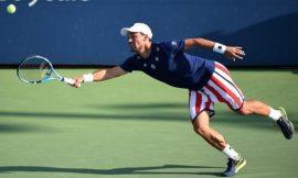 Il tennis italiano agli Us Open e i sorteggi beffardi