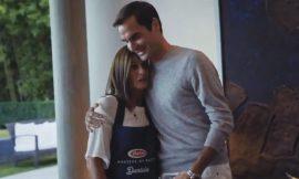 Fognini, Caruso e la melassa Barilla sulla tifosa di Federer: il pagellino della settimana