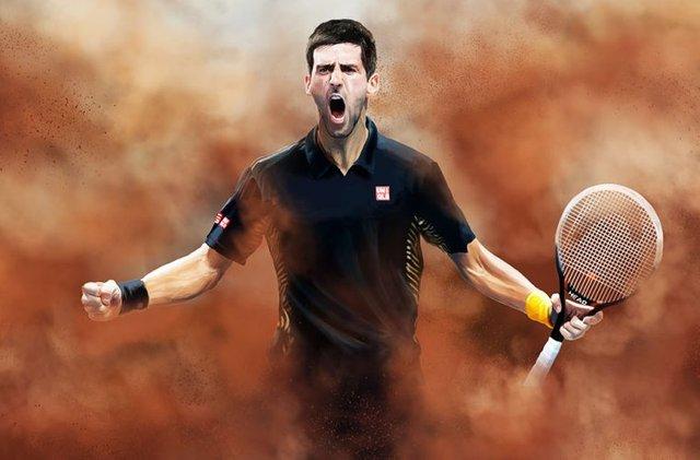 Il pagellino presenta: Djokovic il cannibale, Berrettini alle Atp Finals e i next gen perenni