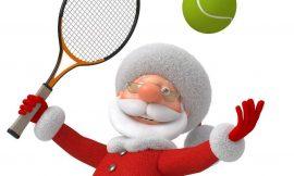 Babbinatalismi indefessi: i desideri tennistici del 2020