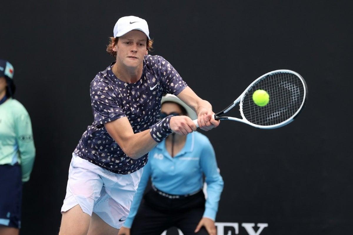 Australian Open day 2: le migliori quote e le migliori partite