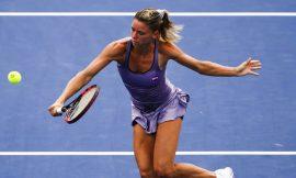 Scommesse: tennis femminile in multipla  nei tornei Wta di Auckland e Brisbane