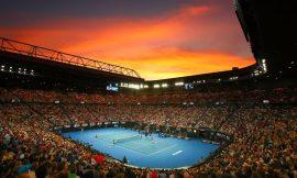 Australian Open day 1: quote, pronostici e aspettative