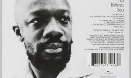 Album di culto: Isaac Hayes – Hot Buttered Soul, 1969