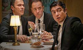 Gli infedeli e la cattiva ricezione critica della commedia italiana