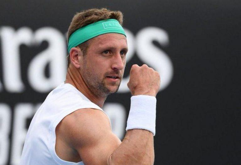 Le titubanze di Djokovic, le quote e i pronostici negli Itf e nei challenger italiani