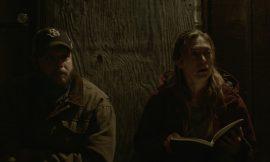 Torino Film Festival 2020: The Dark and the Wicked